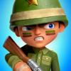 War Heroes: Guerra Online