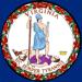 Virginia Tide Chart & Weather