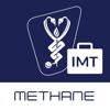 Prometheus IMT: METHANE