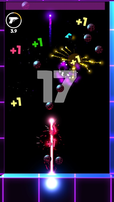 http://is2.mzstatic.com/image/thumb/Purple118/v4/e9/d1/a3/e9d1a307-d8c8-d556-ecac-274ab9f77086/source/392x696bb.jpg