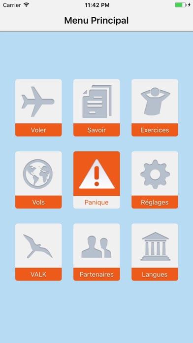 download Peur de l'avion apps 1