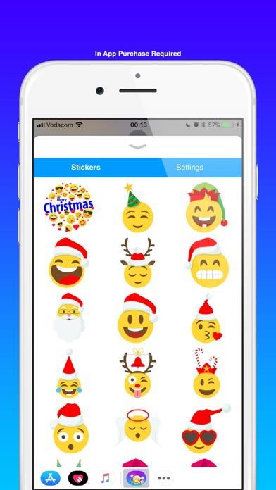 Рождество и Санта-КлаусСкриншоты 4