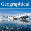 Geographical & Archive
