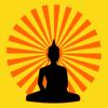 Buddha Quotes 1000! Daily Buddhist Meditation