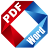PDF to Word +