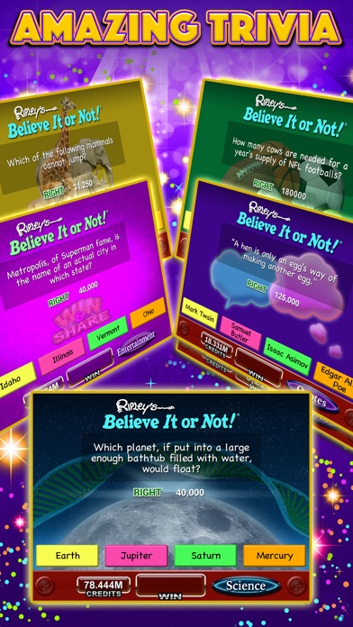 Slotsky slot machine online