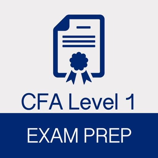 cfa study assist practice I found some great study plan made by prepsmarter on their blog and found it   2017 cfa level i practice exam based on a sample of questions from  exam  preparation providers are third-party services that assist with exam preparation.