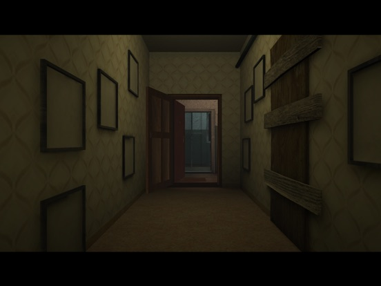The Secret Elevator Remastered Screenshots
