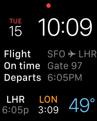 how to add united boarding pass to apple wallet