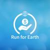 Rohit Rangera - Run For Earth  artwork