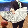 Баскетбольный Агент: Спортивного Менеджмента