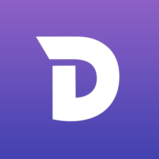 Download Dash - Offline API Docs free for iPhone, iPod and iPad