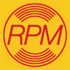 RPM - the complete turntable accuracy checker
