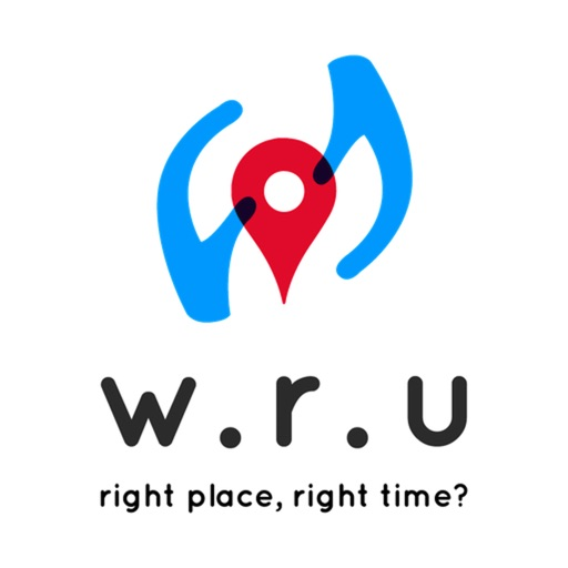 WRU - Personal Safety