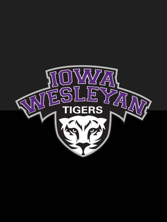App Shopper Iowa Wesleyan Tigers Athletics Sports