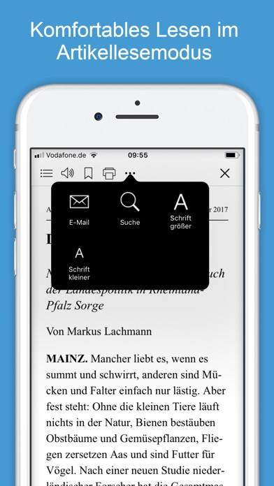 download VRM E-Paper apps 2