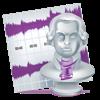 Amadeus Pro - HairerSoft