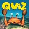 Fishy Pub Quiz