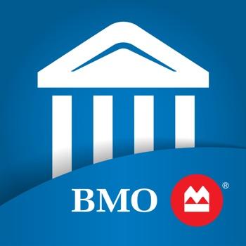 BMO Mobile Banking