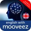 Mooveez-Englisch mit Filmen
