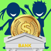 KidsBank