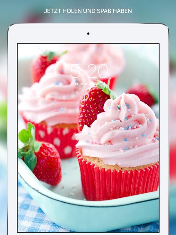 weltraumhintergrundbilder für macbook pro