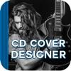 CD Cover Designer cd burning programs