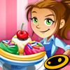 Cooking Dash™ Wiki