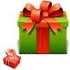 プレゼントの検索・管理・通知アプリ。友人・恋人・お客様・接待・家族へ - GiftChecker