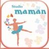 すべての女性のためのエクササイズ Studio maman