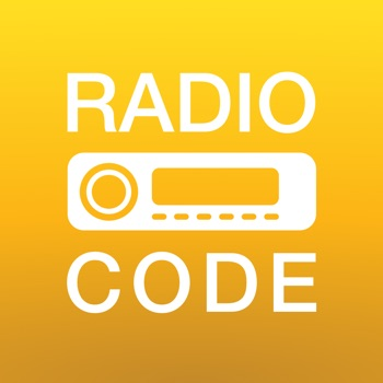 Radio Code for Renault IPA Cracked for iOS Free Download