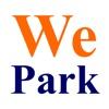WePark IND kazaa 3 0 ind software