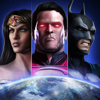 Injustice: Gods Among Us Wiki