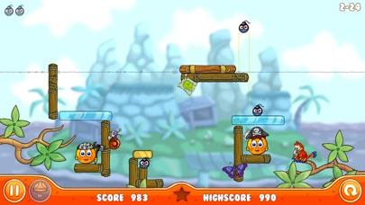 Cover Orange 2: Путешествие Скриншоты5