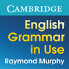 English Grammar in Us...