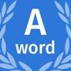 Английский Язык Для Начинающих Aword: Учить Слова