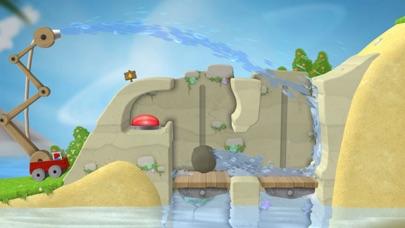 Screenshot #6 for Sprinkle Islands