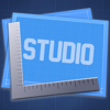 Studio & Robux for Roblox