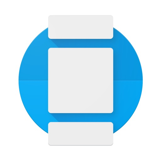 Android Wear 中国版