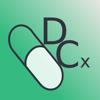Dose Chex Icon