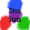 download Ark Dino Stats