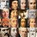 Philosophie (Anthologie de la)