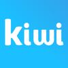 Kiwi Campus