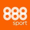 888 Sport - Online-Sportwetten