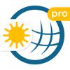Weer & Radar Pro