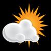Weather Forecast Worldwide