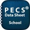 PECS School