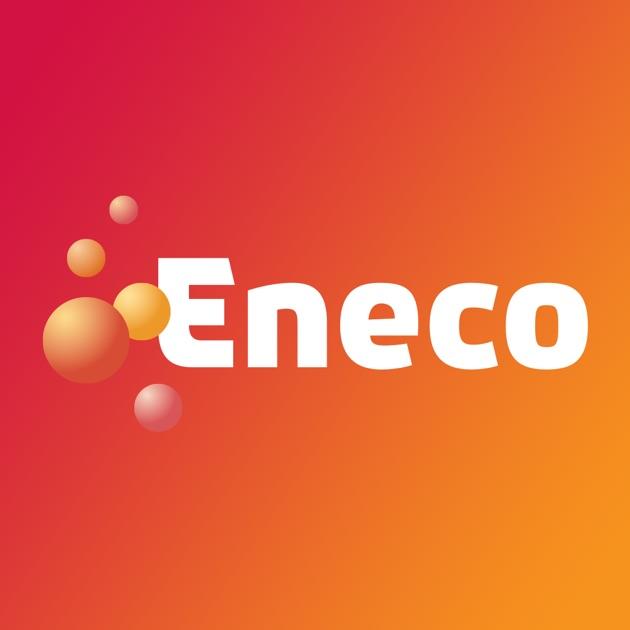 Eneco energie met € 175.- retour!