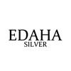 ママ・プレママのためのお守りシルバーアクセ通販 EDAHA