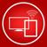 WiTop HD - High Speed Remote Desktop